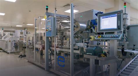 Serum Yang Murah bio farma akan produksi antidifteri serum yang lebih murah