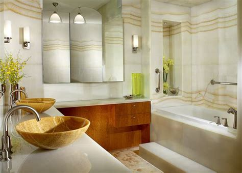 new bathroom ideas 2014 modern bathroom designs 006 interior design center