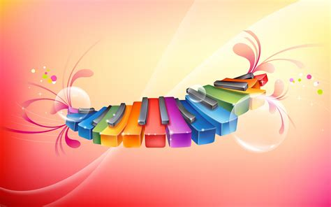 colorful life wallpaper 35 free colorful backgrounds