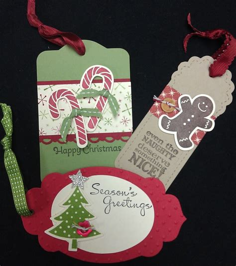 Exceptional Christmas Tags For Gifts #3: E807a2282fd227c064f3f4cbf8c90039--christmas-stuff-christmas-gifts.jpg