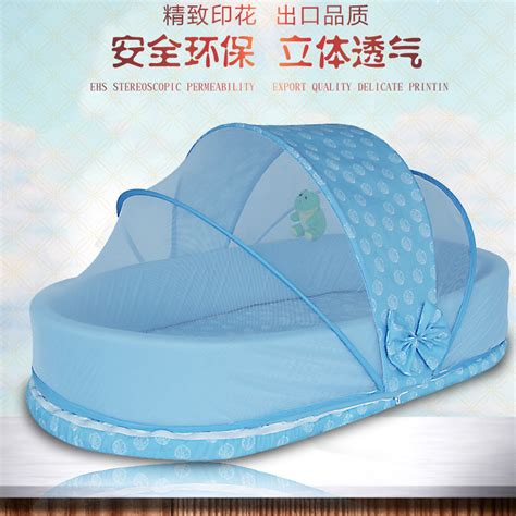 Travel Bed For Toddler Still In Crib Baby Crib Bb Travel Bed Multifunctional Portable Folding Baby Bed Bed Band Mosquito Net