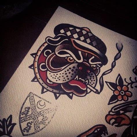 diamond tattoo lancaster ca 1000 ideas about bulldog tattoo on pinterest french