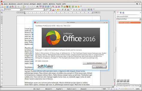 ms office 2013 home business 252 microsoft office beta softmaker office 2016 fr linux ab