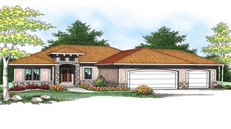 stucco home plans victorian house plans stucco house plans and designs stucco house designs treesranch com