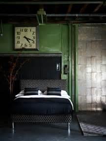 green and black bedroom 20 bedroom color scheme ideas