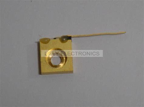 c mount infrared ir laser diode 1w 1watt 808nm c mount laser diode cw semiconductor diode www top of clinics ru