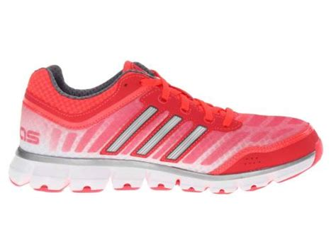 Sepatu Running Adidas Wmns Climacool W Pink Original new adidas climacool aerate 2 running shoes womens sizes 7 10 free shipping ebay
