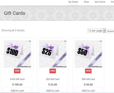 Can Gift Cards Legally Expire - points rewards gift cards more kosherpatterns 174