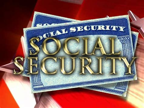 Raleigh Social Security Office by Social Security Opens Fraud Investigation Office In