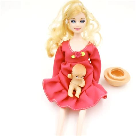 Real Doll Doll A Baby In Tummy With Small Shoes 2016 new educational real doll suits doll