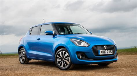 Who Makes Suzuki Cars by Used Suzuki Cars For Sale On Auto Trader Uk