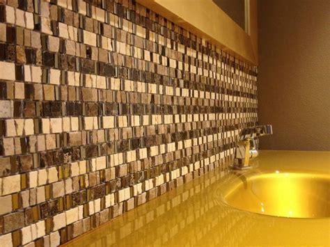 dune bathroom tiles 16 best images about dune tile settings on pinterest
