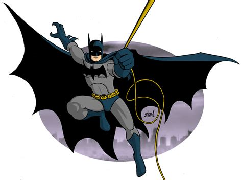 imagenes png batman point das fofurices batman e robin