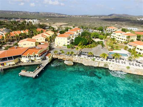 bonaire dive resorts bonaire all inclusive vacation deals sunwing ca