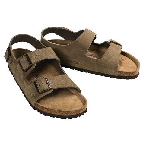 birkenstock sandals for birkenstock sandals for and