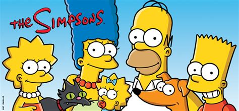 simpsons co speaks out on contract negotiation