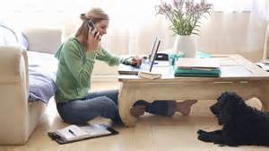 that you can work from home top 10 best real you can do from home abc news