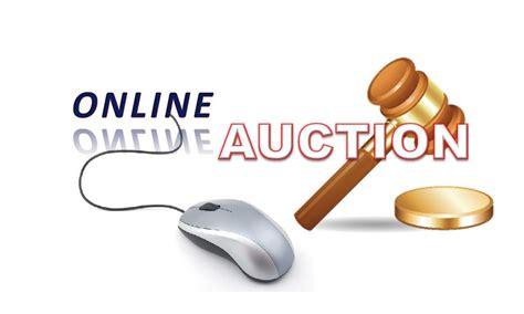 live bid join us live or bid start bidding today