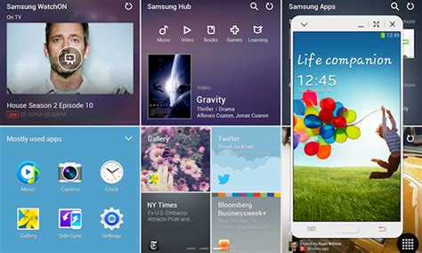 samsung sidesync apk new 3 0 version of samsung s sidesync desktop app now works with any windows pc droidforums