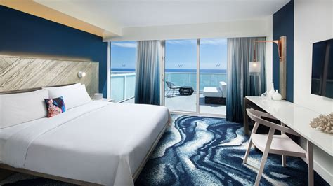 2 bedroom suites in ft lauderdale 2 bedroom suite w fort lauderdale home everydayentropy com