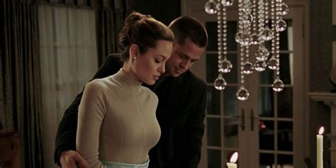 mr smith 2016 mr and mrs smith theme song theme songs tv