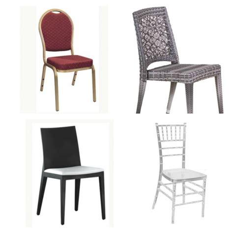sedie economiche sedie economiche prezzi idee di design per la casa