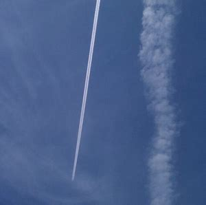 Chemtrail Detox Spray by Up Up In The Sky 187 Up Up In The Sky Geoengineering