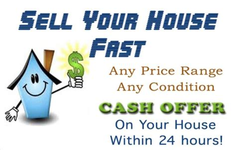 sell your house fast for cash sell your house fast for cash is it really as easy as the gurus say