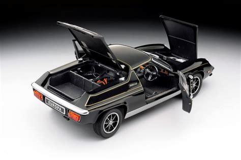A8 Tunik Bordir Black 2002 carros 2011 dodge rat rod car top view nissan
