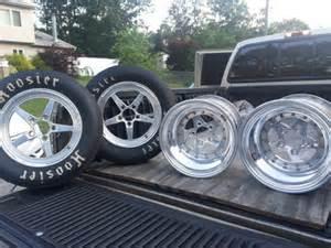 Weld Racing Truck Wheels For Sale Weld Racing Wheels For Sale In Toms River Nj Racingjunk
