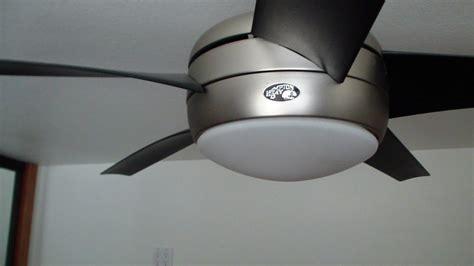 how to change a ceiling fan how to change light in hton bay ceiling fan