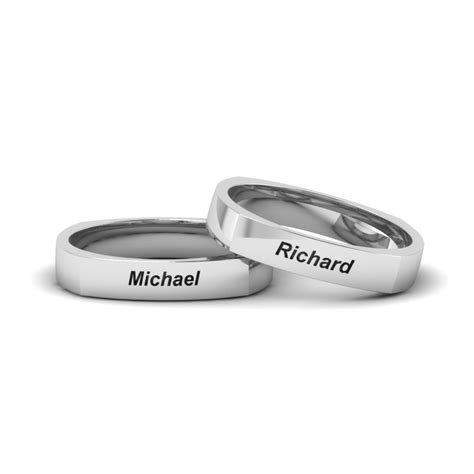 Wedding Rings For Guys by Wedding Rings For Guys Polofreelance
