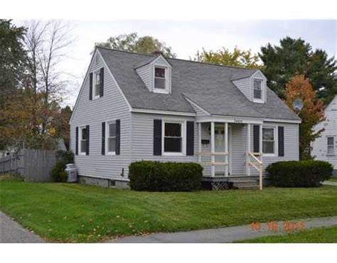 houses for sale in brewer maine brewer maine reo homes foreclosures in brewer maine