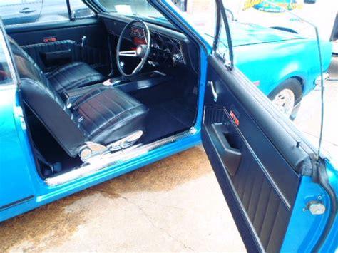 car upholstery geelong sps panels car restoration panels geelong vic