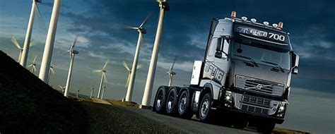 volvo truck cost volvo trucks cuts production by 94 costs with