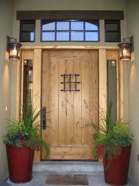 Buying Exterior Front Door Tips Craft O Maniac Buy A Front Door