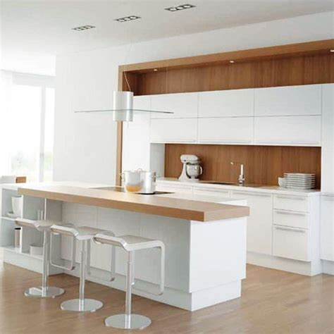 white and wood kitchen ideas ideas for white kitchens ideas for home garden bedroom
