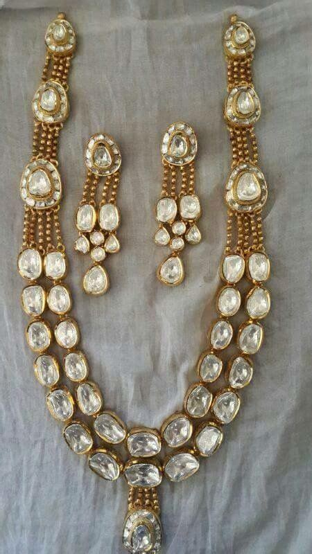 jewelry design of punjab 1000 images about desi bridal wedding jewelry on