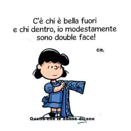 Frasi Sulla Vanità by Vanit 224 Perle Di Saggezza Italian Quotes Snoopy E