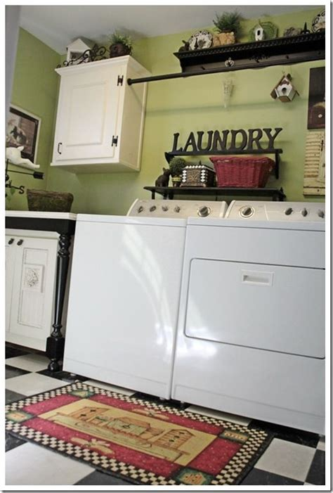 laundry sign and layout i this look maybe i can find the time next winter always