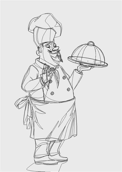 chef milanvukelic