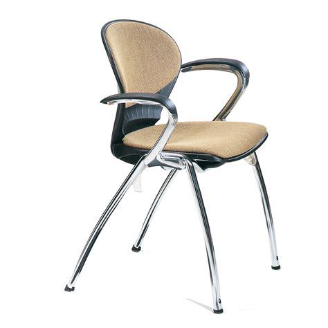 gt506 1 verona metal arm chair