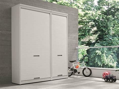 outdoor laundry room braccio di ferro laundry room cabinet by birex