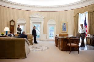 What Size Curtain Rod Do I Need Oval Office Picture Home Design