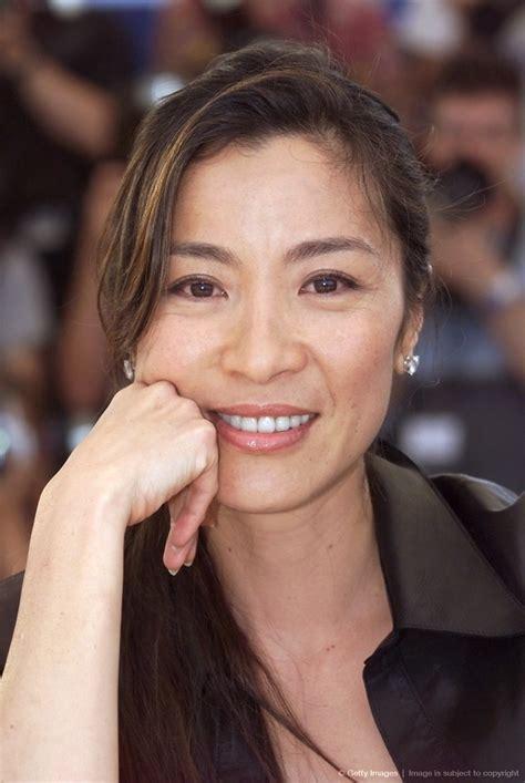 beautful fifty year old asian women 172 best asian beauty images on pinterest asian beauty
