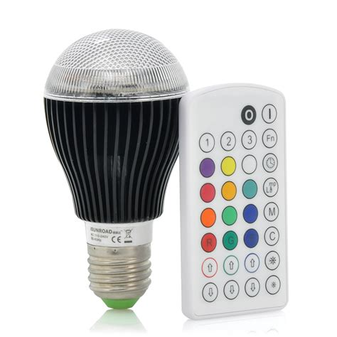 Color Changing Led Light Bulbs Wholesale Led Light Bulb 2014 China Buy Led Light Bulb Plusbuyer