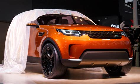 range rover sport concept update1 land rover discovery concept previews 2016 lr4