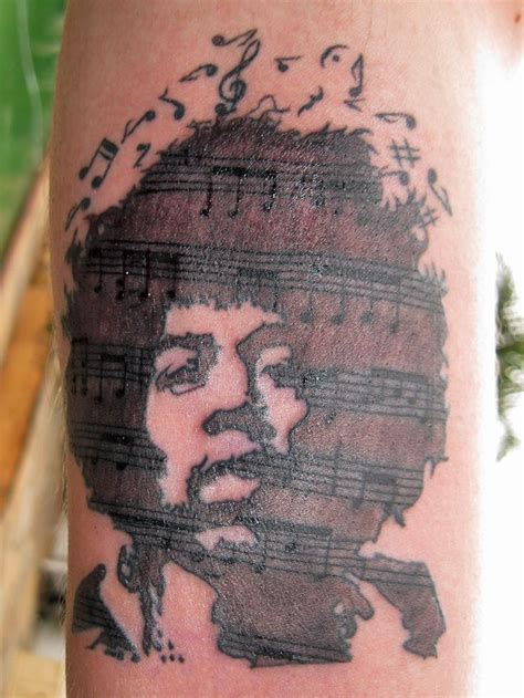 35 attractive jimi hendrix tattoos jimi this apartments for rent in