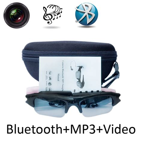discount china wholesale outdoor dvr sports vcr buy wholesale dvr sunglasses from china dvr