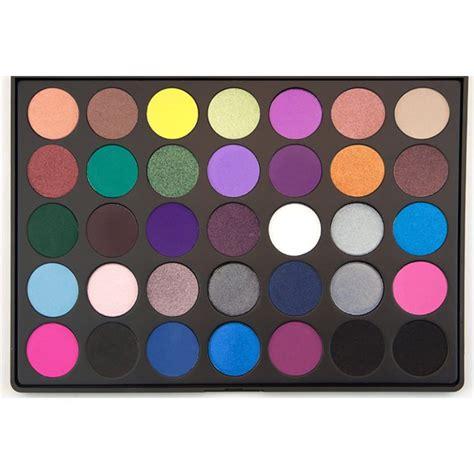 Eyeshadow Pallet Big best 10 morphe 350 palette price ideas on 350 palette morphe 350 matte and morphe